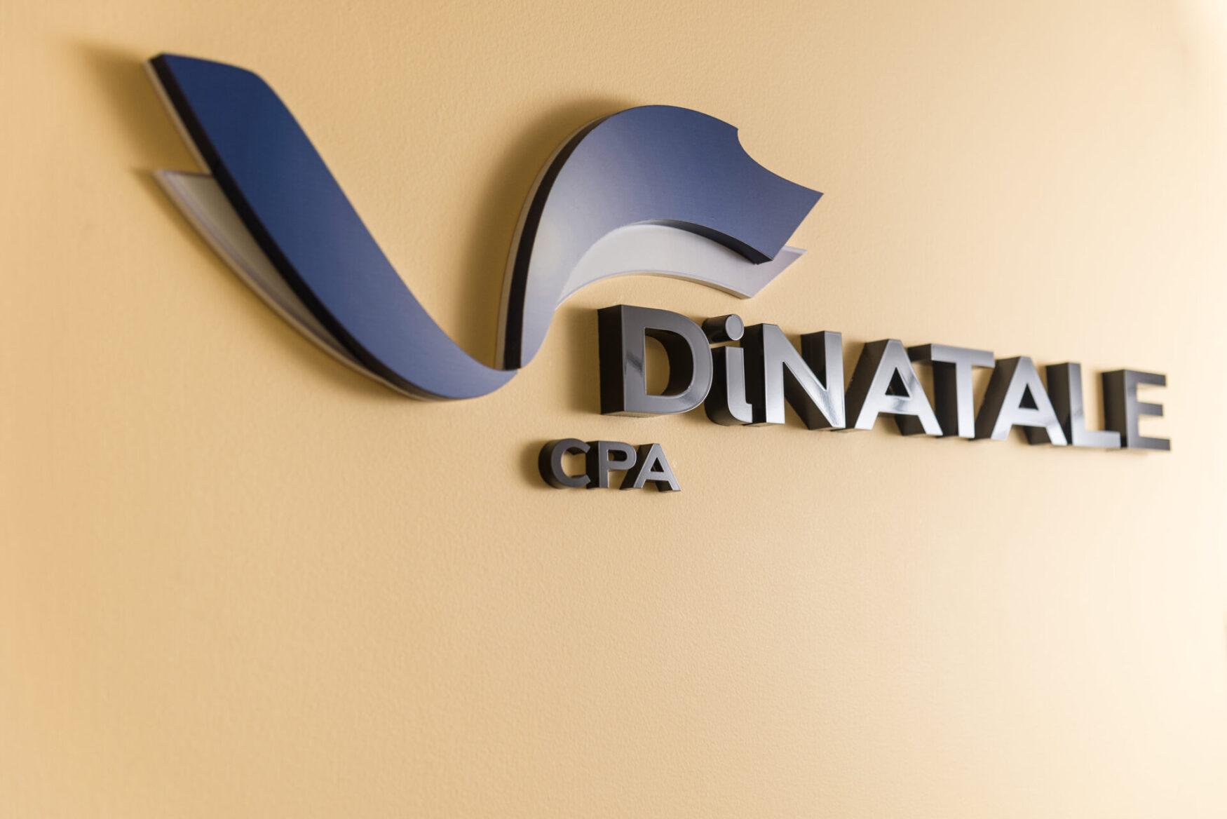 DiNATALE-140